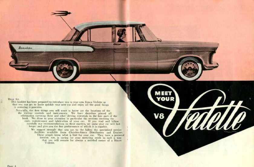 1957 SIMCA 6 (2)
