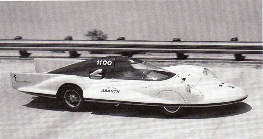 1957_Pininfarina_Abarth_Alfa-Romeo_1100_Record_02