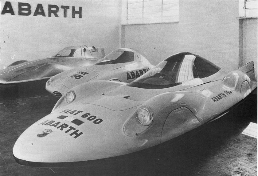1957_Pininfarina_Fiat_Abarth_750_Record_02