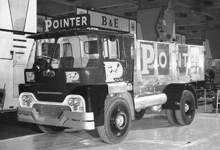 1958 guy 1958-