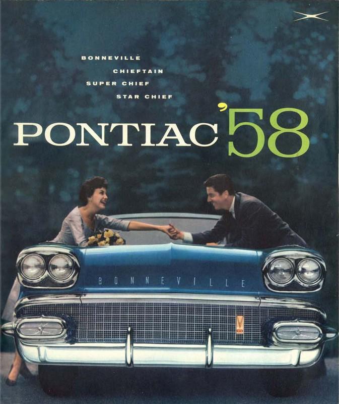 1958 Pontiac-01