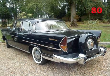 1958 simca-presidence-noir