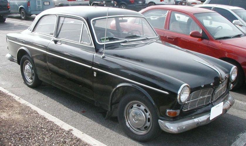 1958 Volvo-122-coupe-1