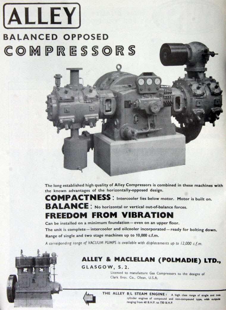 1959 0220En-Alley2