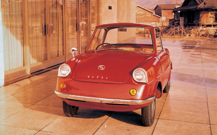 1960-mazda-r360-front