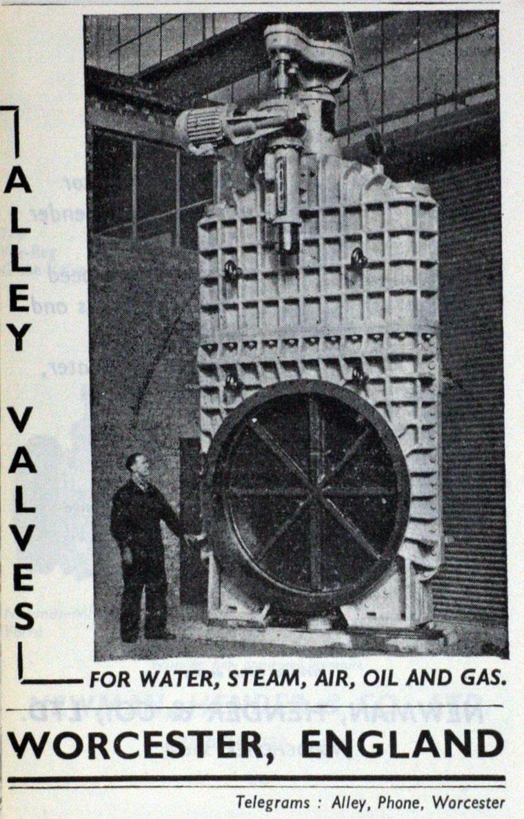 1960 MWYB-Alley2