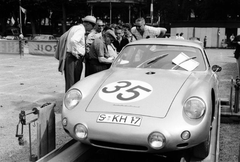1960-Porsche-356-B-1600-GS-Carrera-GTL