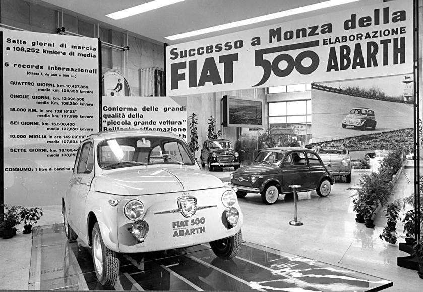 1961 fiat_500_abarth_1