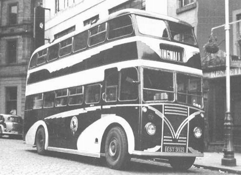 1961 Guy Arab III-Strachen-HighlandTrans.G.Rixon2