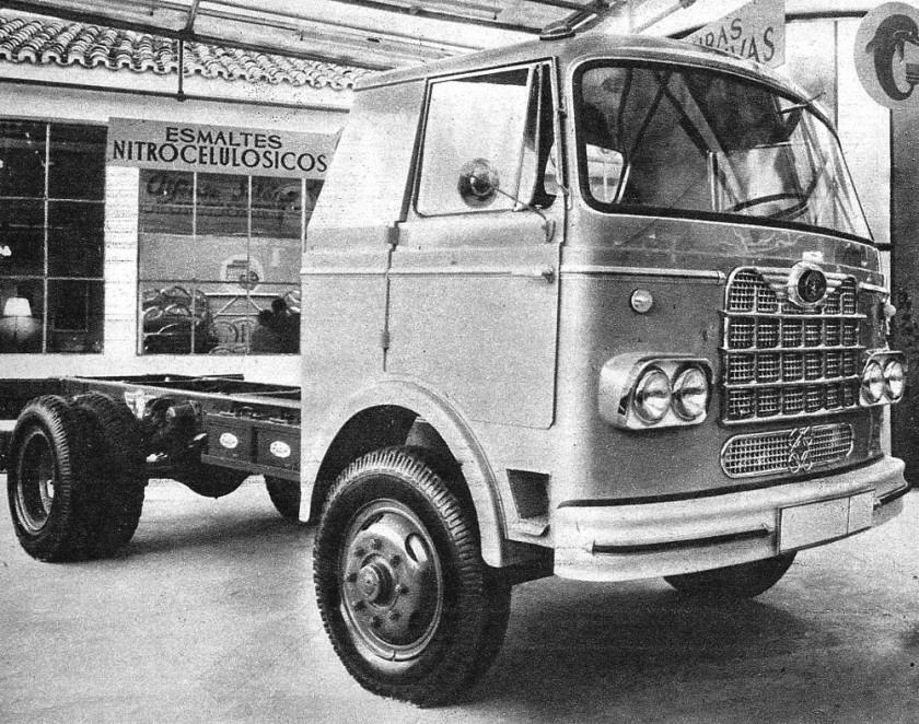 1961 nazar 5tn 1iq2