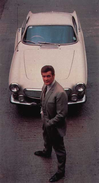 1961 volvo-p1800-the-saint