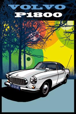 1961 VolvoP1800_22_01_AF