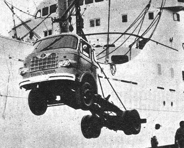 1962 Nazar11mf