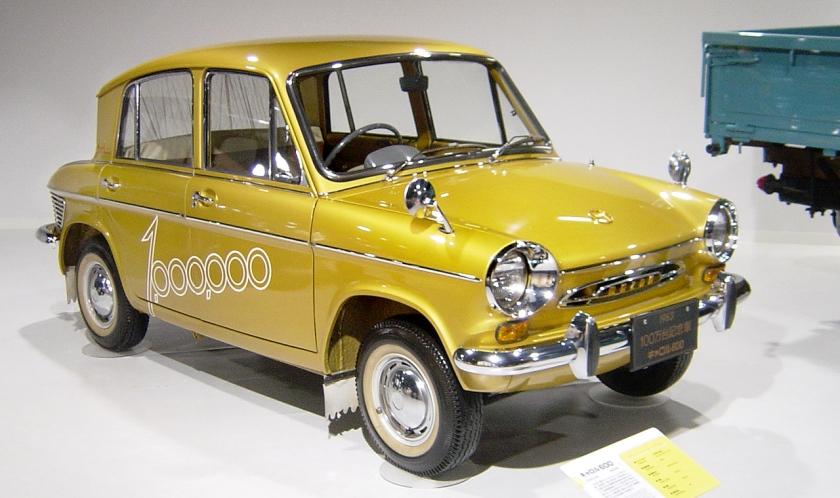 1963 Mazda-carol-1st-generation01