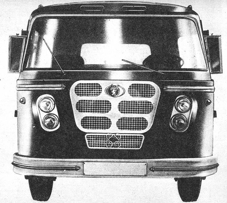 1963 nazarsuper7t