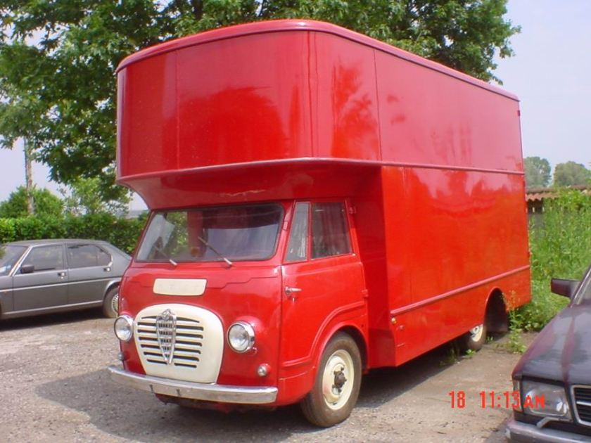 1964 alfa romeo transporter 01