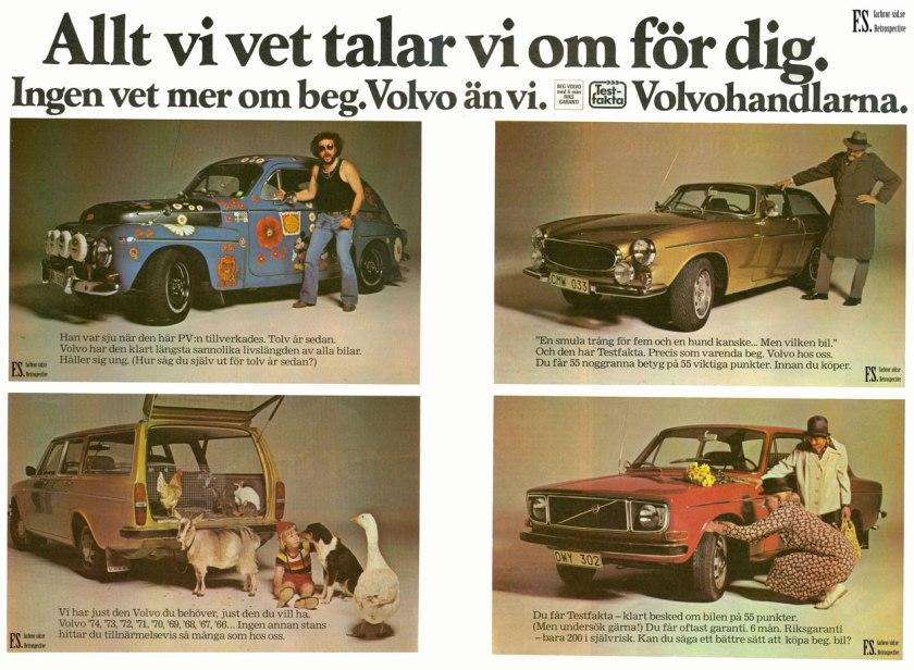 1965 Volvo_Ad