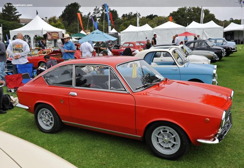 1966-Fiat-Abarth OTR_DV-10-CI_001