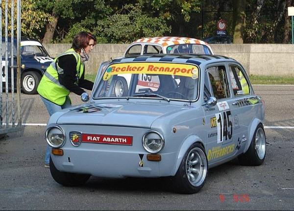 1967 aa850berlinabisos9
