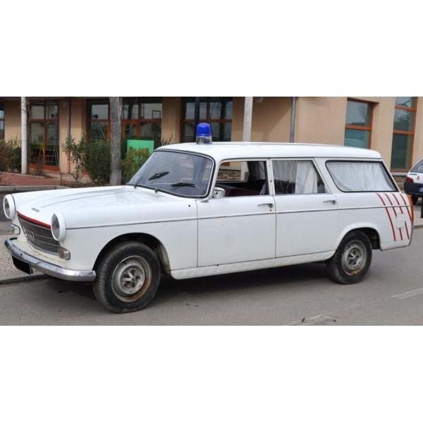 1967 peugeot-404-ambulance