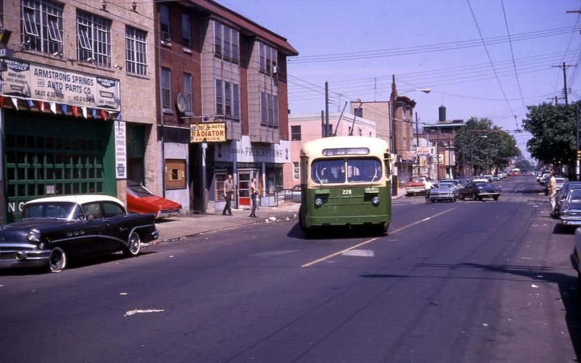 1968 0623_29_ PTC_228_Snyder_Ave._@_9th_St.