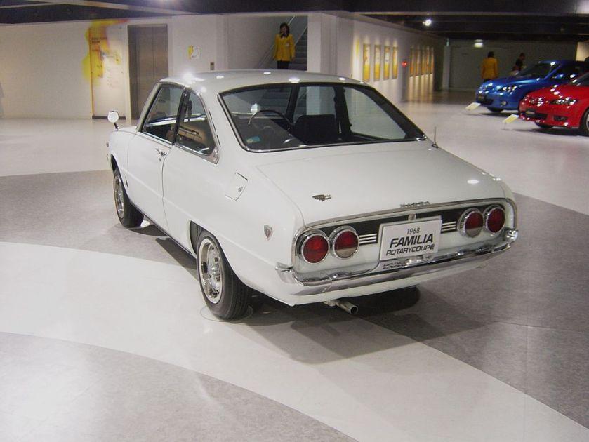 1968 Mazda-FAMILIA-rotary-coupe02