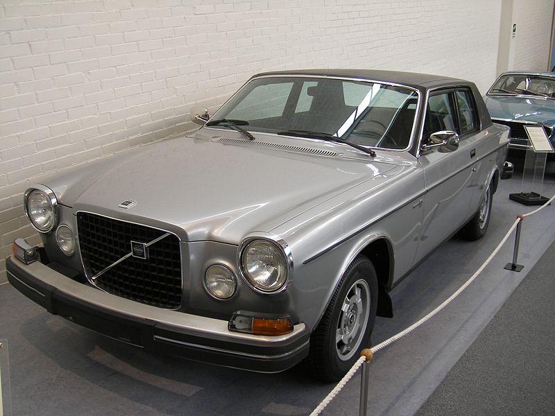 1968 volvo-162-c-prototype-01