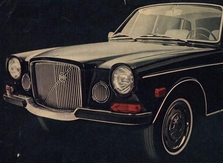 1968 volvoad_lede