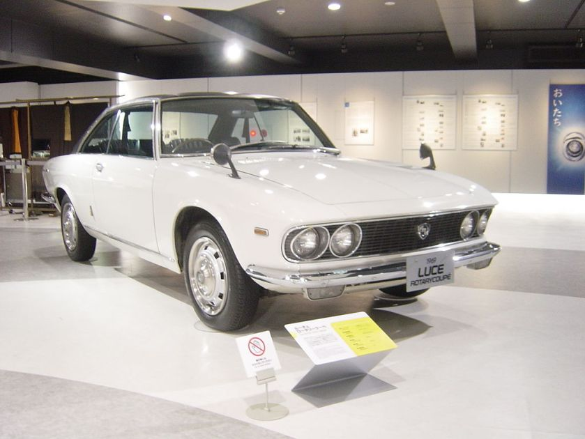 1969 Mazda-LUCE-rotary-coupe 01