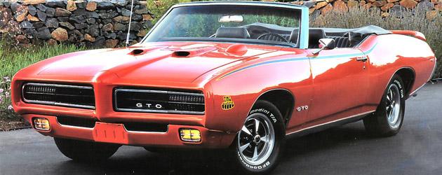 1969 Pontiac-GTO-The-Judge-Convertible