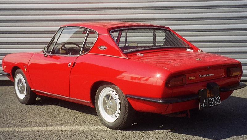 1970 Fiat850SpiderAbarth_014