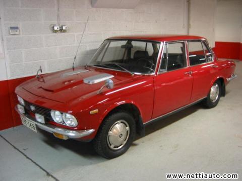 1970 mazda 1800-