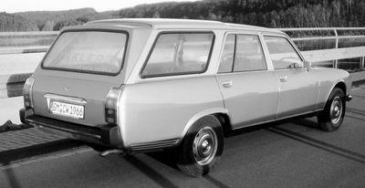 Peugeot Ambulances Firebrigade And Hearses France Myn Transport Blog