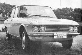 1972 mazda 1800 (2)