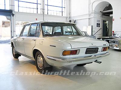 1972 mazda 1800 4