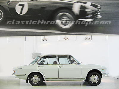 1972 mazda 1800 7