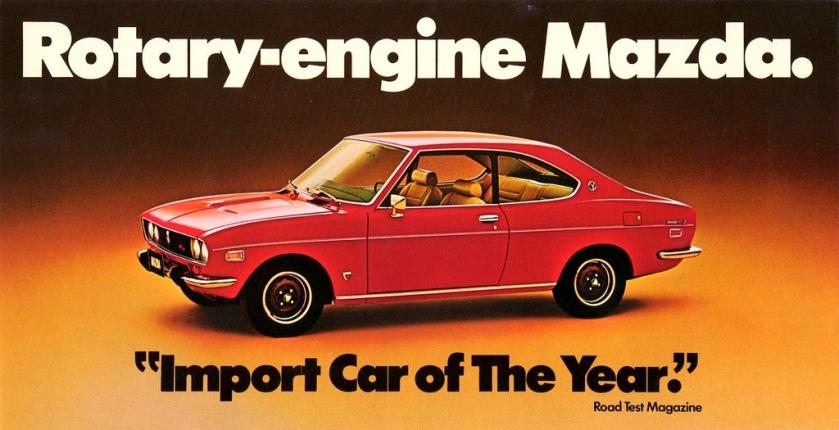 1972 Mazda RX-2 (2)