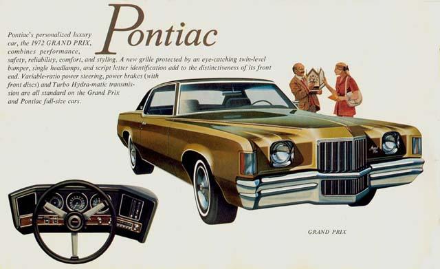 1972 pontiac-72