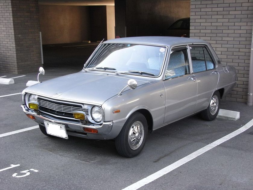 1973 Mazda-FAMILIA-3rd-generation01