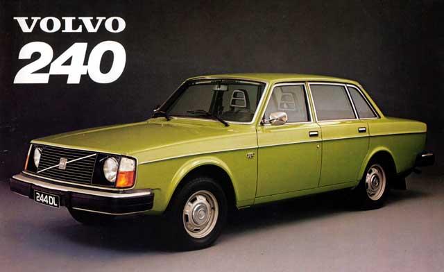 1974 volvo-244