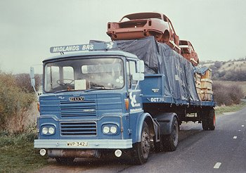 1975 Guy2