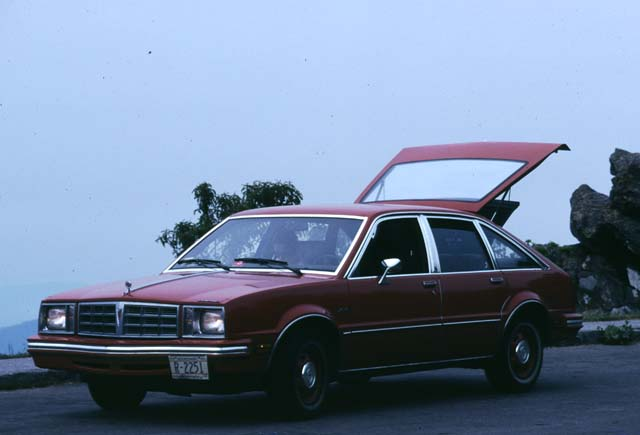 1976 pontiac 640=phil