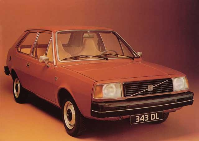 1976 volvo-343-fv