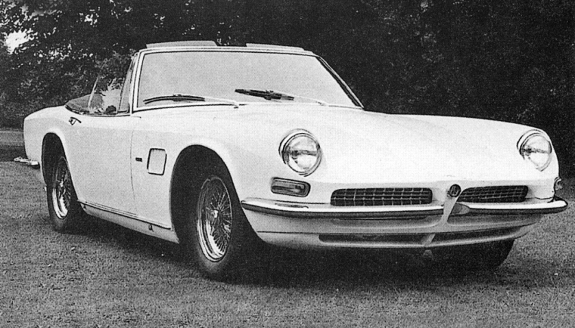 1978 ac-428-frua-2