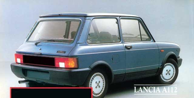 1986 lancia-a112