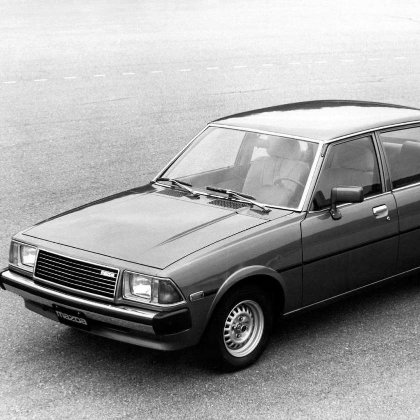 1986-mazda-626-sedan-automobile-model-years-photo-u1