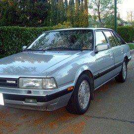 1987-mazda-626-hatchback-automobile-model-years-photo-u2