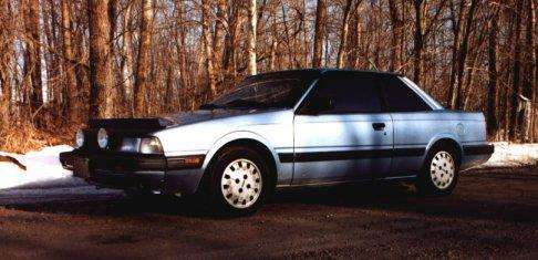 1987-mazda-626-sedan-automobile-model-years-photo-1