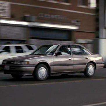 1988-mazda-626-sedan-automobile-model-years-photo-u1