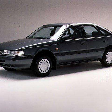 1989-mazda-626-hatchback-automobile-model-years-photo-u1